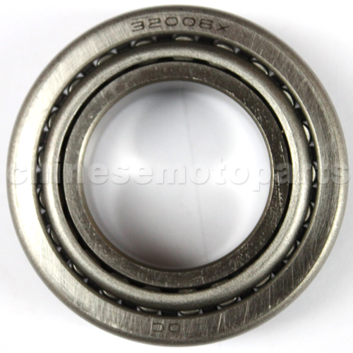 32006X Bearing of Steering Pole for 50cc-250cc Scooter
