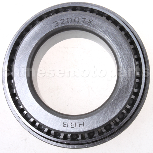 3200 7X Bearing for 125cc-250cc Dirt Bike