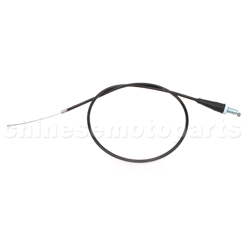 "33.9"" Throttle Cable for 70cc-125cc Dirt Bike"