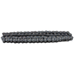 420-104 Chain for ATV, Dirt Bike & Go Kart