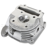 Cylinder Head Assembly for GY6 80cc Moped