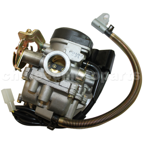 Diagram Also Atv 4 Wheeler Wiring Diagram On Honda 50cc Dirt Bike