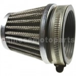 Air Filter for 2-stroke 39cc Water-cooled Pocket Bike