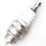 SEO_COMMON_KEYWORDS NGK BPM6A Spark Plug for 2-stroke 50cc Moped & Scooter