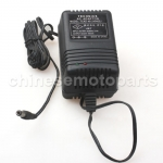 110V Charger for Electric Scooter