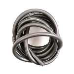 10 FT Feet Scooter Gas Hose Fuel Line 4 Stroke GY6 50cc 150cc 250cc 260c Znen